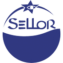 Logo SELLOR_Bleu_72