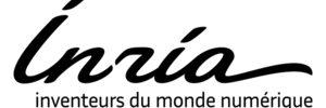 logo-inria-institutionnel-noir_large